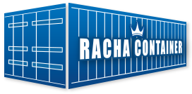 ราชาคอนเทนเนอร์ ขายตู้คอนเทนเนอร์ จำหน่ายตู้คอนเทนเนอร์ มือสอง มือหนึ่ง ดัดแปลงตู้ ร้านค้า